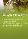 Pieniądze & Inwestycje, wydanie wrzesień-paźd