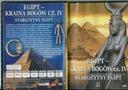 EGIPT - KRAINA BOGÓW CZ. IV / F0942