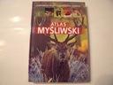 Atlas myśliwski  -  Kompendium wiedzy