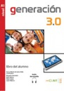 UNKNOWN Generacion 3.0 Libro Del Alumno A1