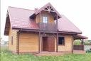 Sprzedam dom 60km od Warszawy