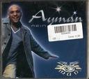 AYMAN - MEIN STERN DA4005