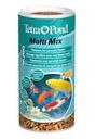 Tetra Pond Multi Mix 1000ml - MultiMix - mieszanka