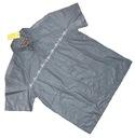 Klick Flip Koszula Męska Krótki Rękaw r.164 cm