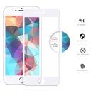 Zizo Szkło ochronne 9H na ekran iPhone 7 Plus