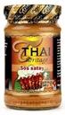 Sos Satay 230g sos orzeszkowy TAJSKI THAI HERITAGE