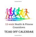 Ms S B Olafsdottir 12-week Health & Fitness Co