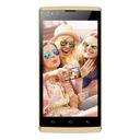 TELEFON MANTA MSP94501 EASY SELFIE 4,5'' 8GB LTE