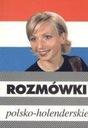 ROZMÓWKI HOLENDERSKIE W.2012 KRAM, PRACA ZBIOROWA