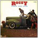 CD Racey - Smash And Grab