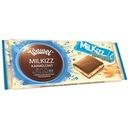 Czekolada WAWEL Milkizz Karmel 100g Mleko w Tubce