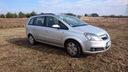 Opel Zafira 1.9 cdti 150Km 7-os POLECAM!