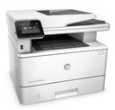 Urządzenie HP LJ Pro 400 M426fdn /F6W14A/