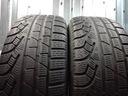 Pirelli sottozero winter 210 205/55R16
