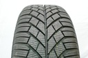205/55R16 CONTINENTAL CONTIWINTERCONTACT TS830