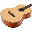 Gitara klasyczna Fender ESC105