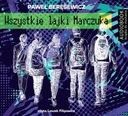 Wszystkie Lajki Marczuka - Paweł Beręsewicz 48h