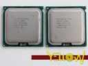 Intel Xeon E5405 SLBBP - 2.00GHz LGA771 -100%Spr