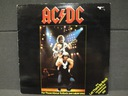 AC/DC – For Those About To Rock We Salute You 12'