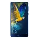 ELEPHONE S8 DUAL SIM 64 GB NIEBIESKI | FVAT 23%