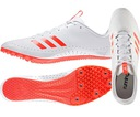 Buty KOLCE biegowe ADIDAS Sprintstar 40,5 Koszalin
