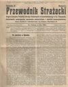 Dok.11-08-Przewodni Strażacki-1934r