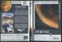 MARS : ODLICZANIE ODC.1-2 / MV1214