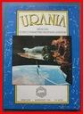 URANIA - 4-1994 (628) - ASTRONOMIA - OKAZJA!!!