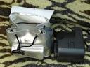 Aparat POLAROID 636 Close Up zdjęcie w trzy minuty