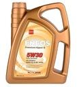 ENEOS PREMIUM HYPER 5W30 SN/SM/CF C3 A3/B4 1L