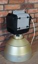 Lampa przemysłowa THORN, Industrial, Loft, LED E27