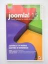 joomla! 1.5 Prosty przepis na własną stronę www