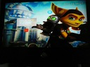 Gra na konsolę Sony PS 3 Ratchet And Clank Tools
