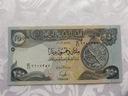 IRAK 250 DINARS STAN  UNC !