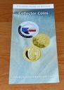Folder 2004-Wstąpienie Polski do Unii -angielski