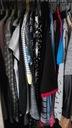 Ubrania rozm.38-40
