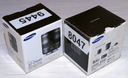 Samsung NX 12-24mm F4.5-5.6
