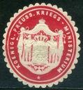 C. Prusy - zalepka