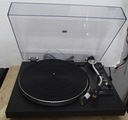 Gramofon TECHNICS SL-23A Rok 1976