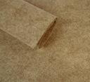 FILC 1,5 MM arkusze 19,5x29cm - 43. beżowy melanż