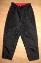 Spodnie BELSTAFF MASTER TRIAL XL500