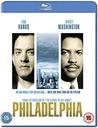 Filadelfia / Philadelphia blu-ray lektor PL FOLIA
