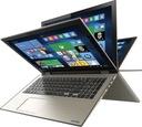 "Laptop Toshiba P55W i5 15.6"" FHD 8/750GBW 10"