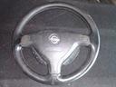 Kierownica Opel Astra II AIR BAG