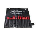 Zestaw ściągaczy do tapicerki KRAFT&DELE KD112