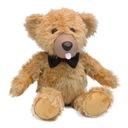 Wibrator Miś Teddy Love - Vibrating Teddy Bear