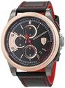 Ferrari Scuderia Men's Watch 0830313