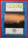 URANIA - 9-1994 (633) - ASTRONOMIA - OKAZJA!!!