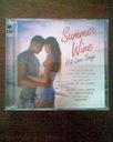 SUMMER WINE HOT LOVE SONGS - CD2