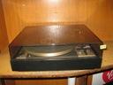 GRAMOFON DUAL CS 601 - NR D898